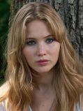 Jennifer Lawrence, House at the End of the Street (Szene 07) 2012