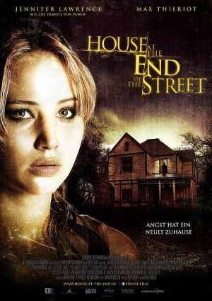 House at the End of the Street (Kino) 2012