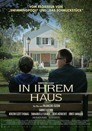 In Ihrem Haus (Kino) 2012