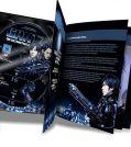 Gantz - Die komplette Saga