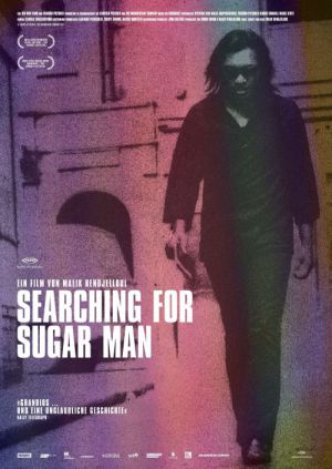 Searching for Sugar Man (Kino) 2012