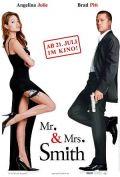 Mr. & Mrs. Smith (Kino) 2005