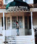 Needful Things - In einer kleinen Stadt