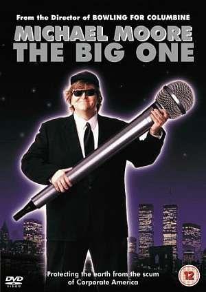 Der große Macher (DVD) engl