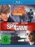 Spy Game - Der finale Countdown