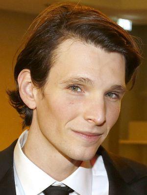 Sabin Tambrea, Ludwig II. (Weltpremiere 7) 2012
