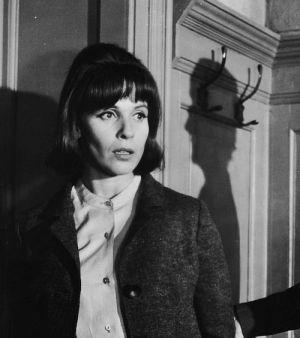Der Spion, der aus der Kälte kam (Szene) 1965