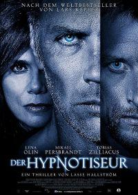 Der Hypnotiseur (Kino) 2012