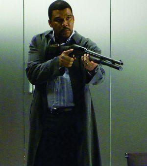 Alex Cross (Szene) 2012