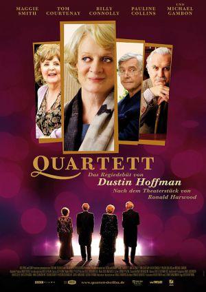 Quartett (Kino) 2012