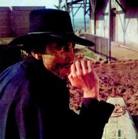 Django (Szene) 1966