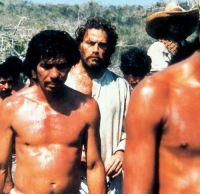 Djangos Rückkehr (Szene) 1987