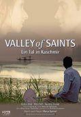 Valley of Saints - Ein Tal in Kaschmir