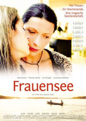 Frauensee (Kino) 2012