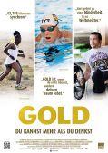 Gold - Du kannst mehr als Du denkst