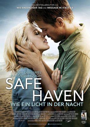 Safe Haven - Wie ein Licht in der Nacht (Kino) 2013