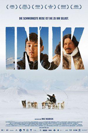 Inuk (Kino) 2010