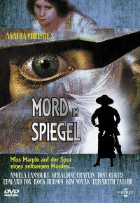 Mord im Spiegel (DVD)