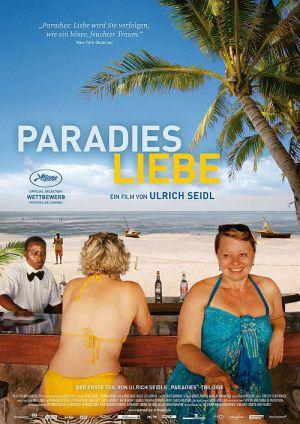 Paradies: Liebe (Kino) 2013