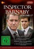 Inspector Barnaby - Volume 17