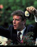 """Judge Reinhold in """"Beverly Hills Cop - Ich lös' den Fall auf jeden Fall"""""""