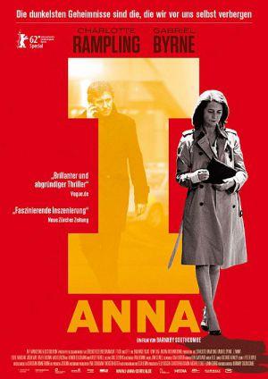 I, Anna (Kino) 2012