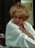 Jeanne Moreau, Eine Dame in Paris (Szene) 2012
