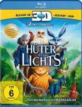 Die Hüter des Lichts 3D