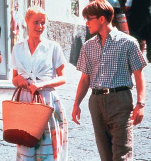 Der talentierte Mr. Ripley, The Talented Mr. Ripley (Szene) 1999