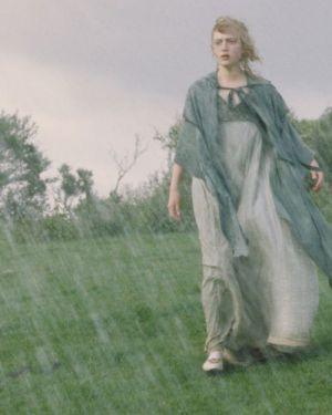 Sinn und Sinnlichkeit (Szene) 1996