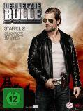 Der letzte Bulle - Die komplette zweite Staffel