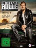 Der letzte Bulle - Die komplette vierte Staffel