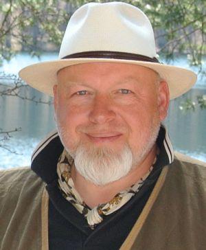 Rainer Kaufmann, Seegrund. Ein Kluftingerkrimi (Setbild 1316) 2013