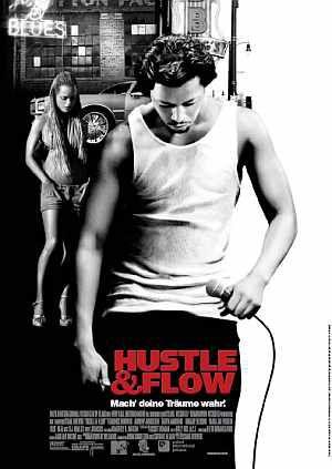 Hustle & Flow (Kino)