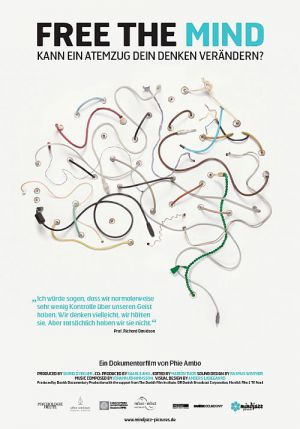 Free the Mind (Kino) 2012