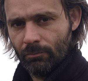 "Baltasar Kormákur (""The Deep"")"
