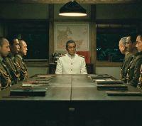 Der Admiral (Szene) 2013