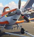 Planes 3D (Szene) 2013