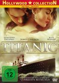 Titanic - Hollywood Collection