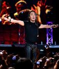 "Arnel Pineda in ""Don't Stop Believin': Everyman's Journey"""