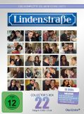 Lindenstraße - Das komplette 22. Jahr (Collectors Box)