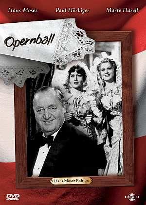 Opernball