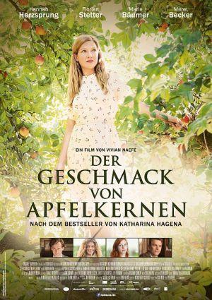 Der Geschmack von Apfelkernen (Kino) 2013