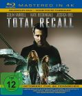 Total Recall (Mastered in 4K)