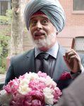 Vijay und ich - Meine Frau geht fremd mit mir (Szene 01VUI_) 2013