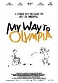 Mein Weg nach Olympia