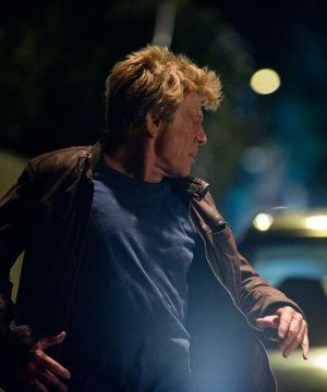 "Robert Redford in ""The Company You Keep - Die Akte Grant"""