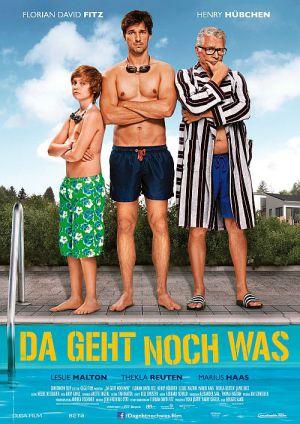 Da geht noch was (Kino) 2013