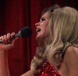 """Karen Black in Robert Altmans Episoden-Drama """"Nashville"""""""