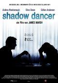 Shadow Dancer (Filmplakat)